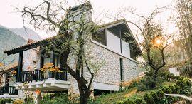 Sapa Jade Hill Resort