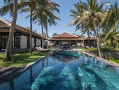 Four Seasons Hoi An Resort - The Nam Hai