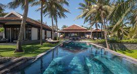 Four Seasons Hoi An Resort - The Nam Hai