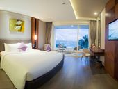 Khách sạn Seashells Phú Quốc