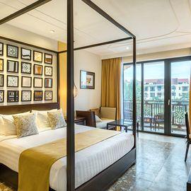 Allegro Hội An - Little Luxury Hotels & Spa - Hội An