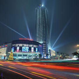 Khách sạn Vinpearl Hà Tĩnh - Hà Tĩnh