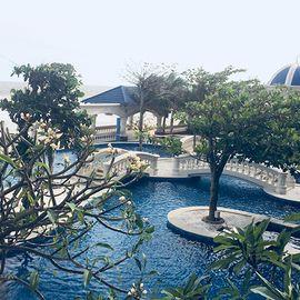 Lan Rừng Resort & Spa Phước Hải Beach - Vũng Tàu