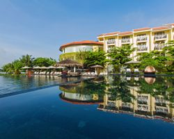 Hội An Silk Marina Resort & Spa