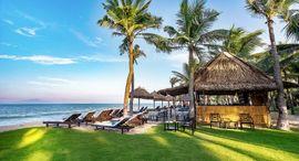 Hội An Beach Resort