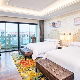 Sheraton Grand Danang Resort - Đà Nẵng