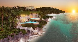 Premier Village Phú Quốc Resort Managed By Accor Hotels