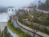 Silk Path Sapa Grand Resort & Spa