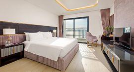 Khách sạn Golden Bay Đà Nẵng - Miễn phí đưa đón sân bay