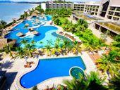 Vietsovpetro Resort Vũng Tàu