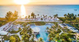 Sol Beach House Phú Quốc by Meliá Hotels International