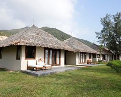 Crown Retreat Quy Nhơn Resort