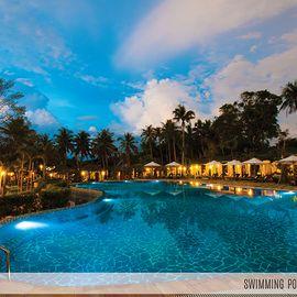 Famiana Resort & Spa - Phú Quốc