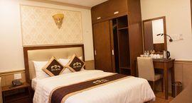 Khách sạn Roy Dala Đà Lạt