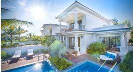 Vinpearl Resort & Spa Đà Nẵng (DN2)