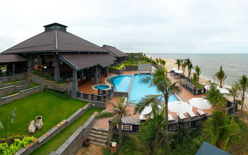Kết quả hình ảnh cho tropicana resort