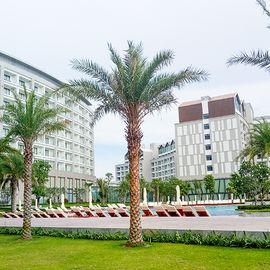 Vinpearl VinOasis Phu Quoc Resort - Phú Quốc
