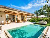 Fusion Phú Quốc Resort