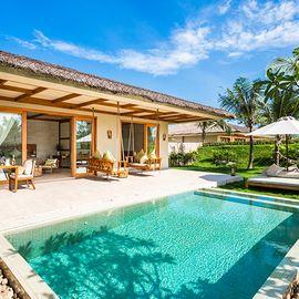 Fusion Resort Phú Quốc - Miễn phí Spa - Phú Quốc