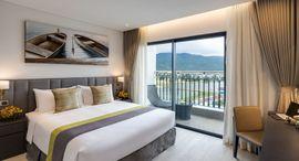 Khách sạn Citadines Blue Cove Đà Nẵng - Miễn phí đưa đón sân bay