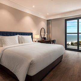 Khách sạn Altara Suites Đà Nẵng - Đà Nẵng