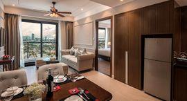 Khách sạn Altara Suites Đà Nẵng