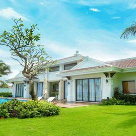 Vinpearl Resort & Golf Phú Quốc - Phú Quốc