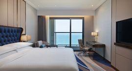 Khách sạn Four Points by Sheraton Danang