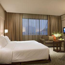 Khách sạn York Singapore - Singapore