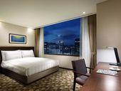 Khách sạn Lotte City Myeongdong