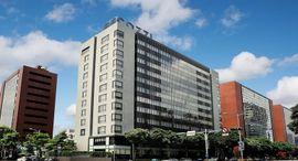 Khách sạn COZZI Minsheng Taipei