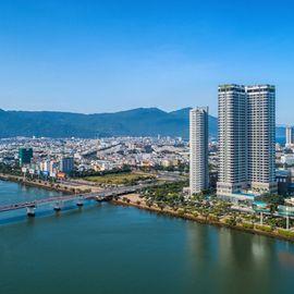 Vinpearl Condotel Riverfront Đà Nẵng - Đà Nẵng