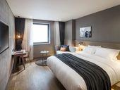 Khách sạn 28 Myeongdong