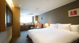 Khách sạn PJ Myeongdong