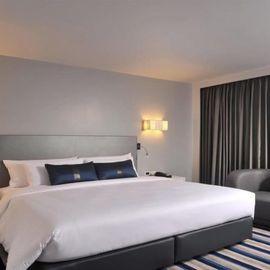 Khách sạn Best Western Plus @20 Sukhumvit