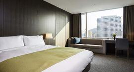 Khách sạn Nine Tree Premier Myeongdong 2