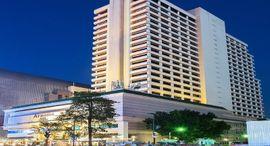 Khách sạn Arnoma Grand Bangkok