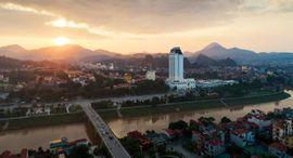 Khách sạn Vinpearl Lạng Sơn