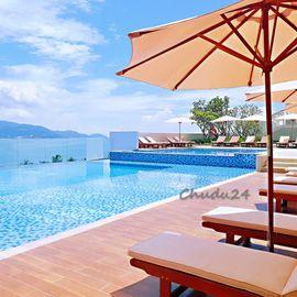 Vinpearl Condotel Beachfront Nha Trang - Nha Trang