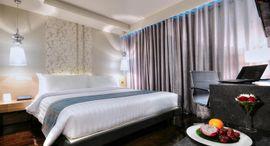 Khách sạn Citrus Sukhumvit 13 Nana Bangkok by Compass Hospitality