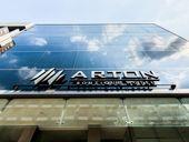 Khách sạn Arton Boutique Singapore