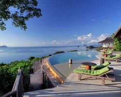 Six Senses Yao Noi Resort