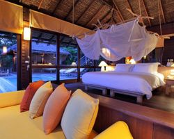 Six Senses Yao Noi Resort Thailand