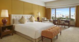 Khách sạn Anantara Siam Bangkok Thailand