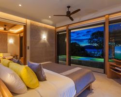Sri Panwa Phuket Luxury Pool Villa