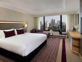 Khách sạn AVANI Atrium Bangkok