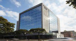 Khách sạn Shilla Stay Jeju Hàn Quốc