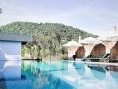 THELAM Resort Phú Quốc