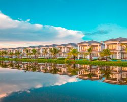 Vinpearl Discovery Greenhill Phú Quốc (Discovery 3)