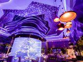 Khách sạn Centara Azure Pattaya Thailand